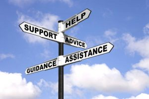 SIGNPOST-Advice-Support-etc